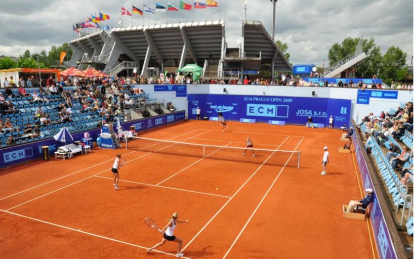 Prague Open - Prague