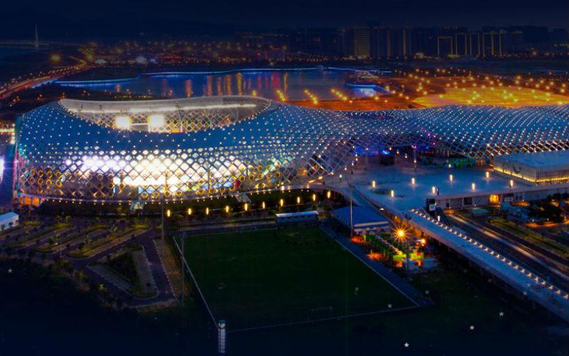 WTA Finals - Shenzhen